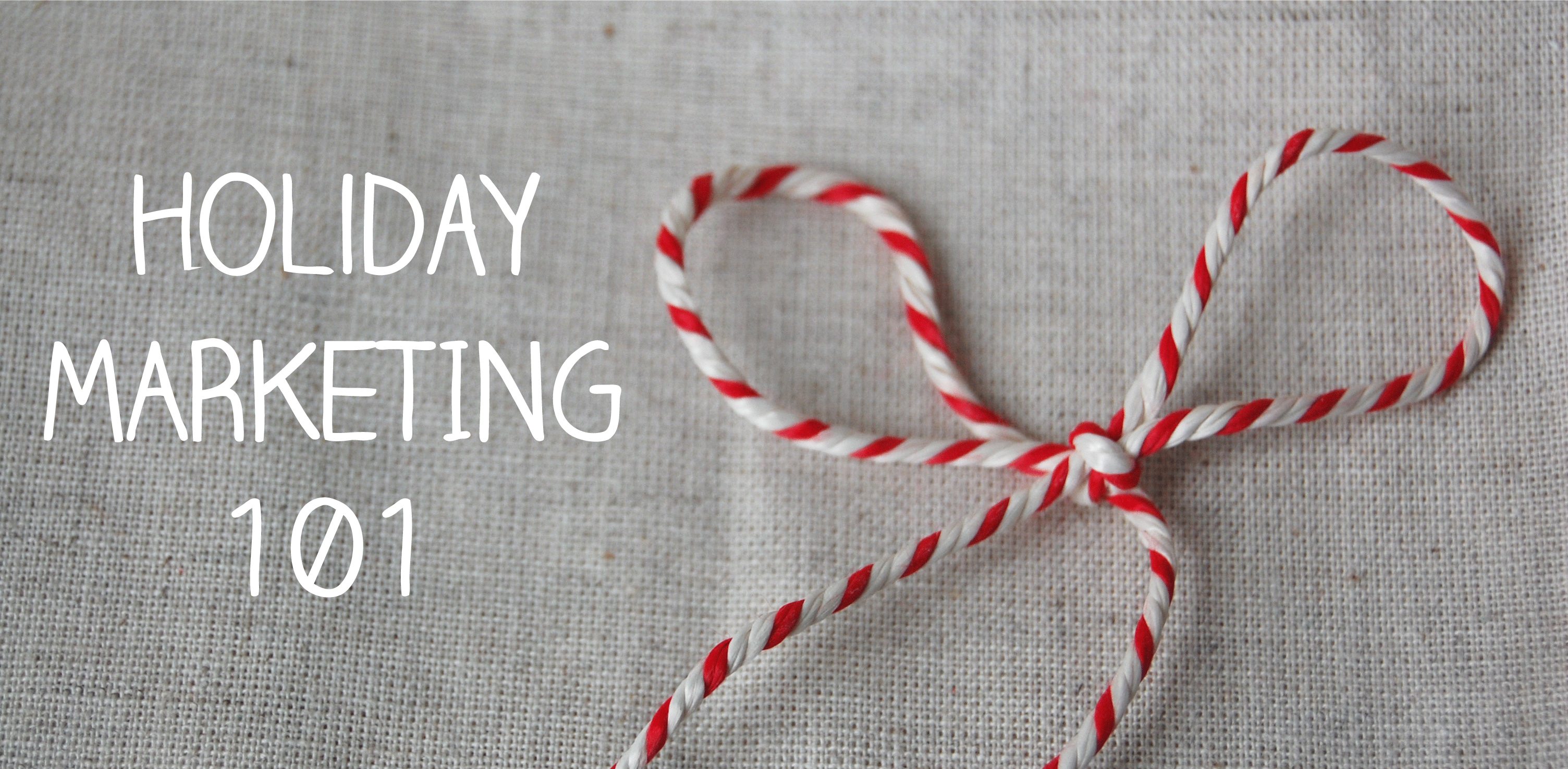 Practice Marketing Ideas for the Holidays